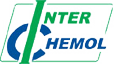 Interchemol