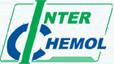 InterChemol